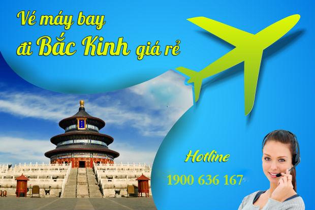ve-may-bay-china-eastern-airlines-di-bac-kinh-3-8-2019-1