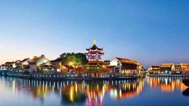 ve-may-bay-china-eastern-airlines-di-bac-kinh-3-8-2019-2