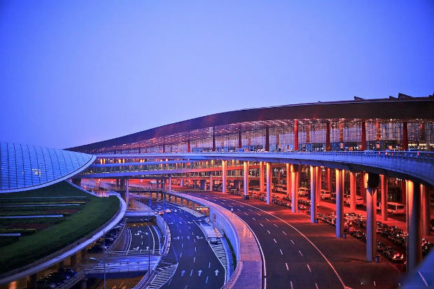 ve-may-bay-china-eastern-airlines-di-bac-kinh-3-8-2019-3