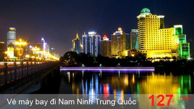 ve-may-bay-di-nam-ninh-china-eastern-17-8-2019-1