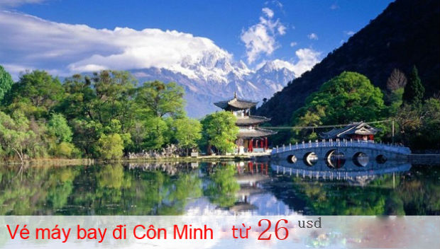 ve-may-bay-china-eastern-gia-re-di-con-minh-21-8-2019-1