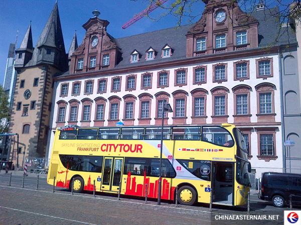 ve-may-bay-di-frankfurt-4