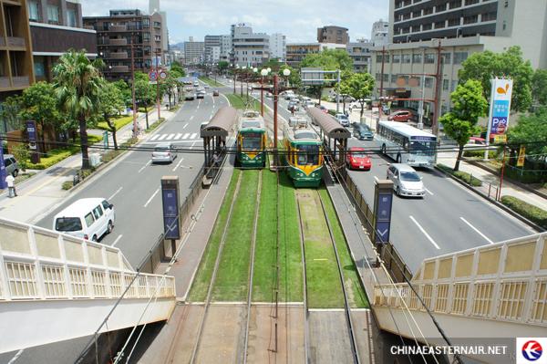 ve-may-bay-di-kagoshima-2