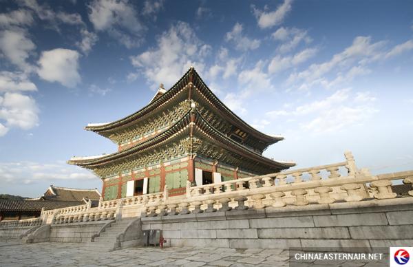 ve-may-bay-di-seoul-5