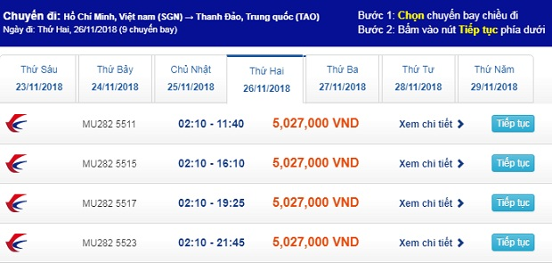 ve-may-bay-china-Eastern-Airlines-tu-tphcm-di-thanh-dao-4-10-2018-2