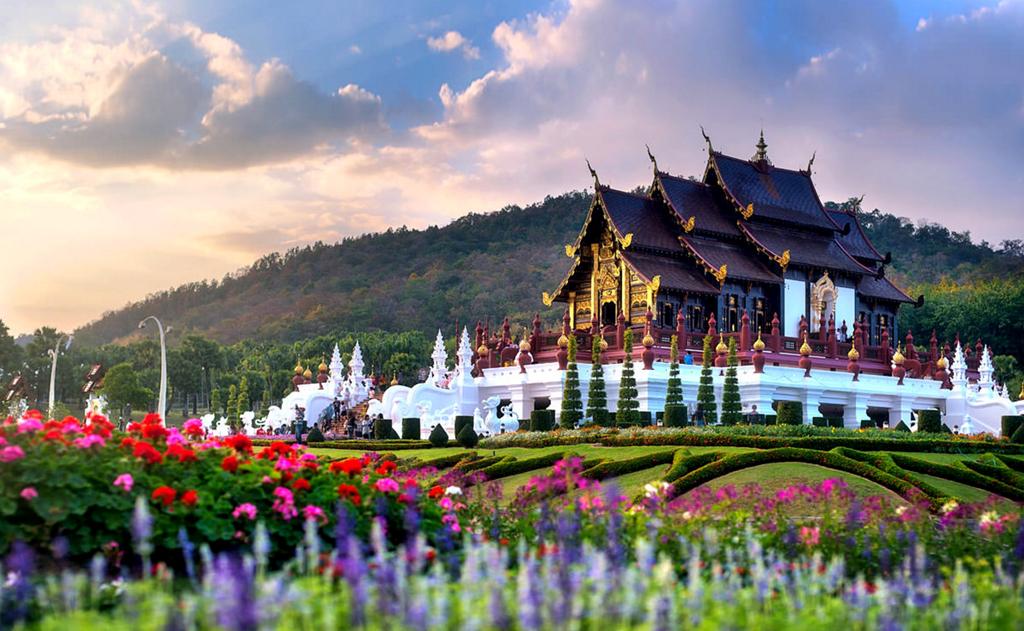 thoi-diem-dat-ve-may-bay-di-chiang-mai-china-eastern