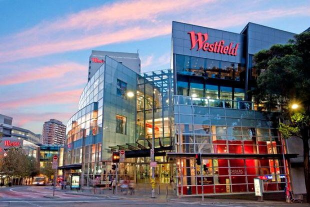 Westfield Bondi Junction - Trung tâm mua sắm lý tưởng