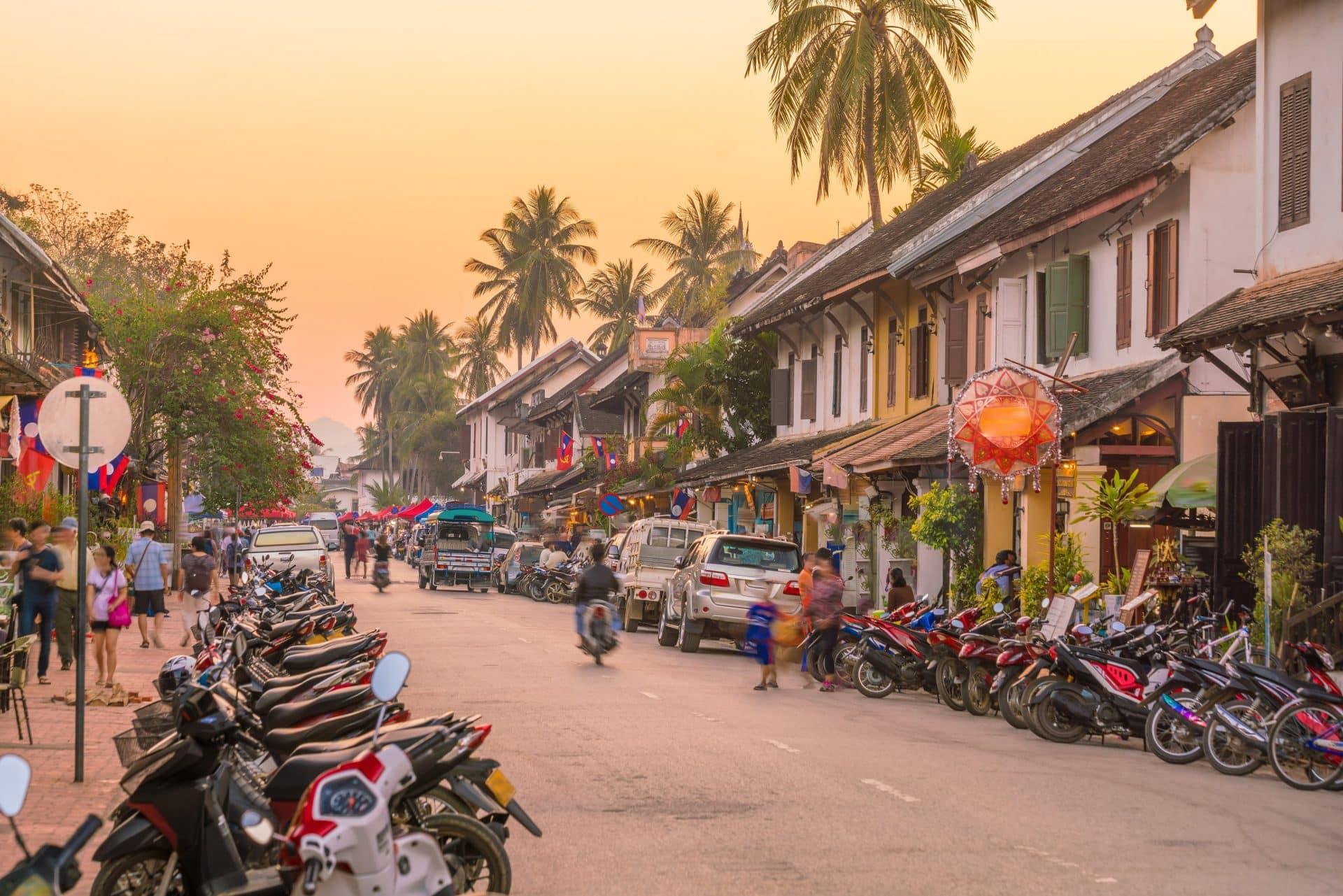 Phố cổ Luang Prabang.jpg