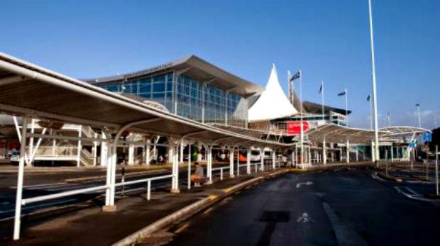 Vé máy bay đi Auckland, New Zealand