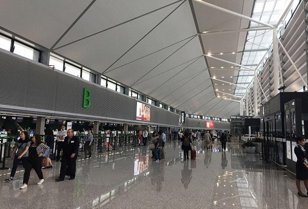 Vé máy bay từ Hà Nội đi Thượng Hải