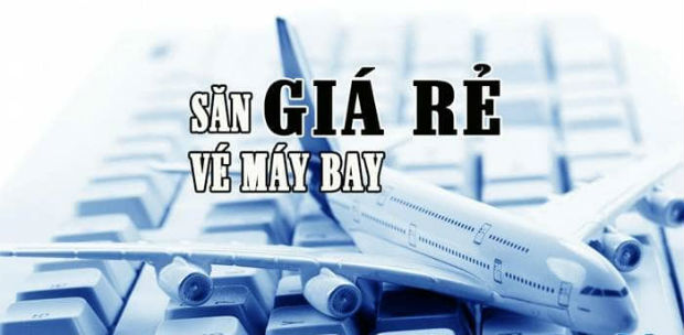 Vé may bay đi Macau bao nhiêu tiền?