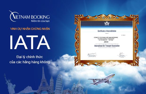 Quy định đổi vé máy bay China Eastern Airlines