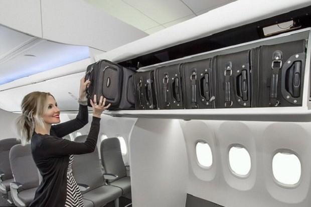 Quy định hành lý hãng China Eastern Airlines