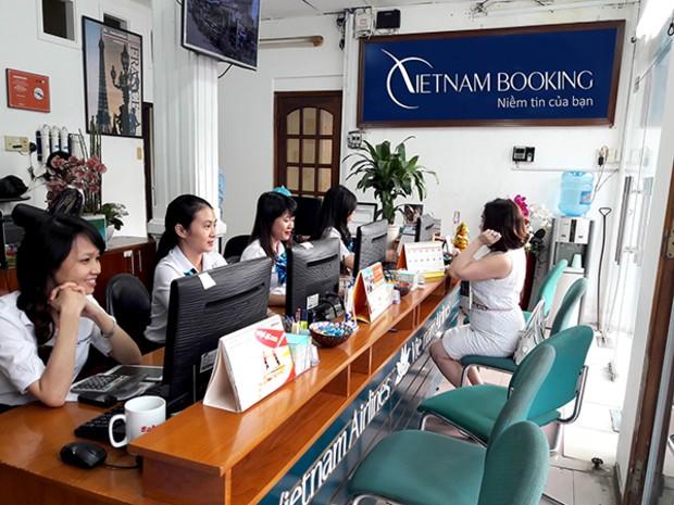 quy định hành lý china eastern airlines