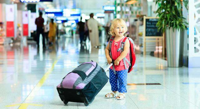 Thông tin cần biết China Eastern Air trước khi bay