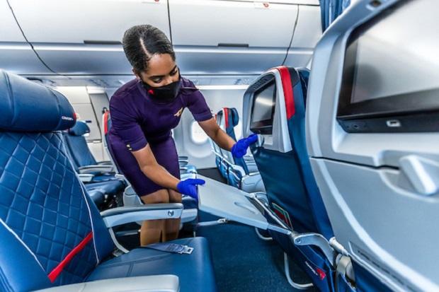 Kinh nghiệm đặt chuyến bay từ Việt Nam đi Minneapolis trong mùa dịch