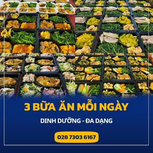 Danh sách khách sạn cách ly tại Đà Nẵng update liên tục hằng tháng