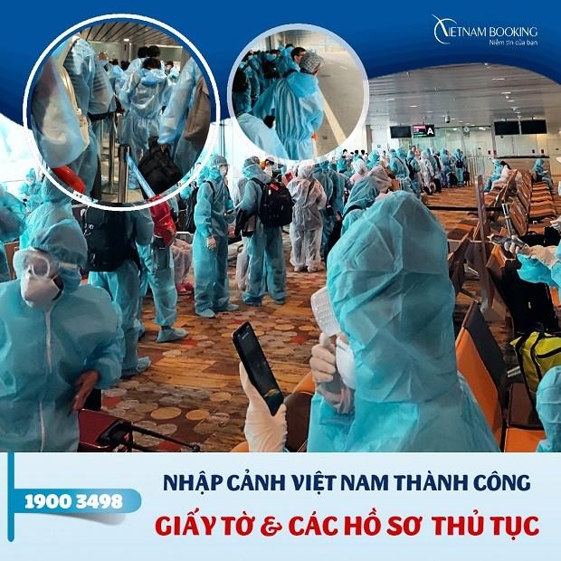 Vé máy bay từ Nhật về Việt Nam