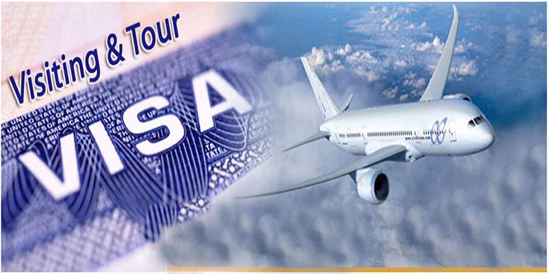 Giá dịch vụ xin visa đi Mỹ trọn gói bao nhiêu ?