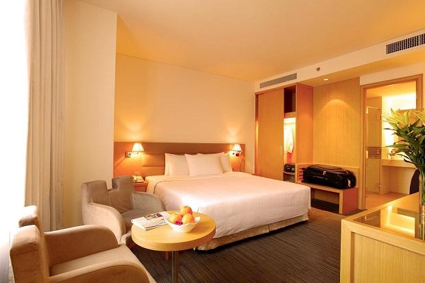 Quy trình cách ly các F | Dịch vụ khách sạn cách ly 2021